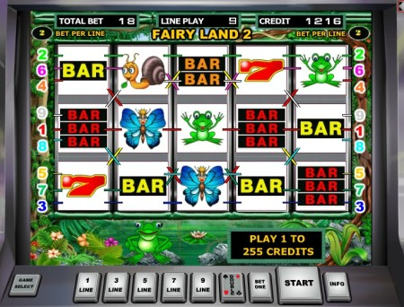 Игровые Автоматы Играть Бесплатно Без Регистрации Лягушки